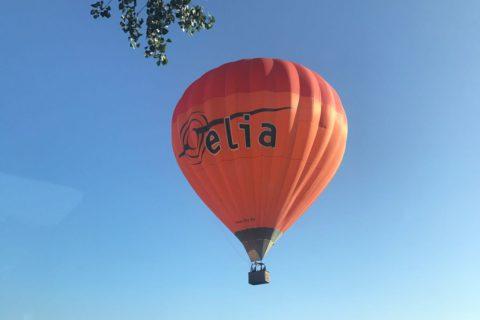ballonvaart-cadeaubon-oost-vlaanderen-2